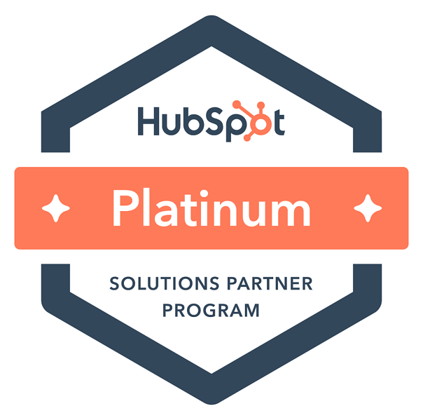 top hubspot partner agencies