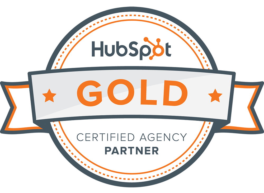 hubspot agencies los angeles