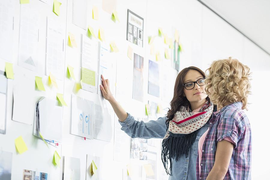 B2B Marketing Automation Strategy