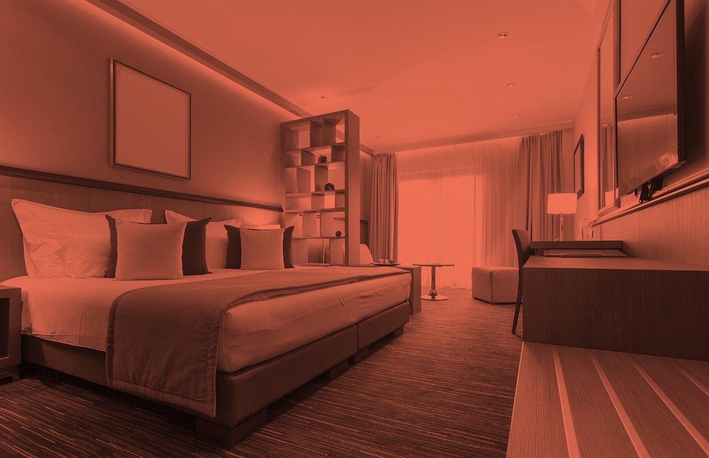 inbound marketing for hotels